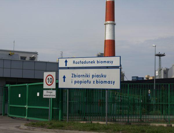 Burmistrz Mokotowa dostrzegł problemy mieszkańców Augustówki